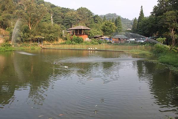 五指山峨眉湖JPG (55).JPG
