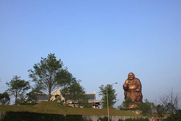 五指山峨眉湖JPG (68).JPG