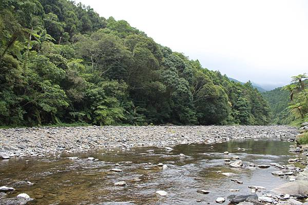 0925桶後越嶺古道健行 (90).JPG