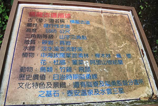 1008橫龍谷道清安黃金小鎮 (3).JPG