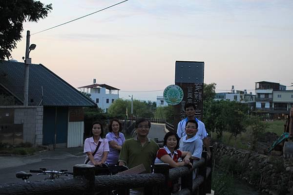 1008橫龍谷道清安黃金小鎮 (88).JPG