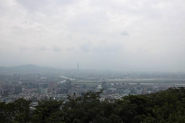金面山 (29).JPG