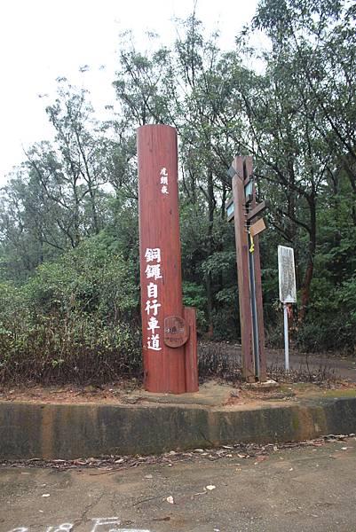 1112銅鑼自行車道杭菊IMG_7128 (13).JPG