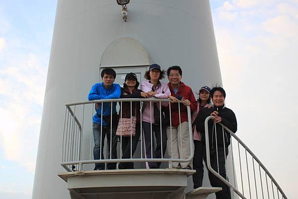 1112銅鑼自行車道杭菊 (116).JPG