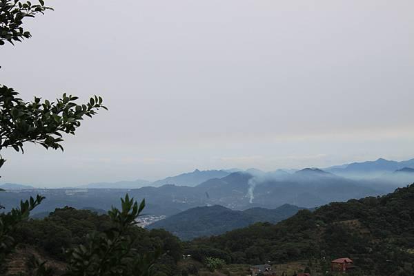 1126飛鳳山青草湖(23).JPG