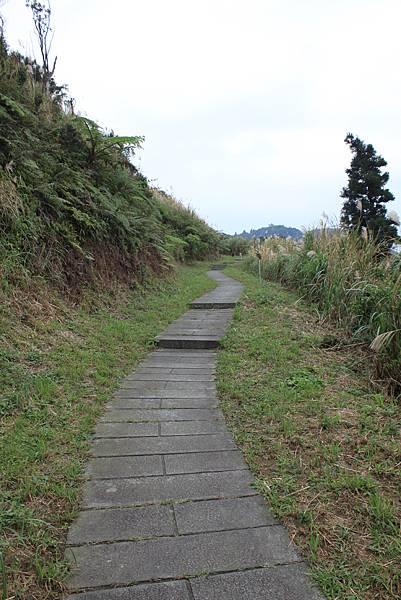1204登五分山 (32).JPG