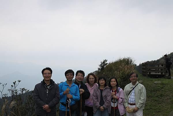 1204登五分山 (39).JPG