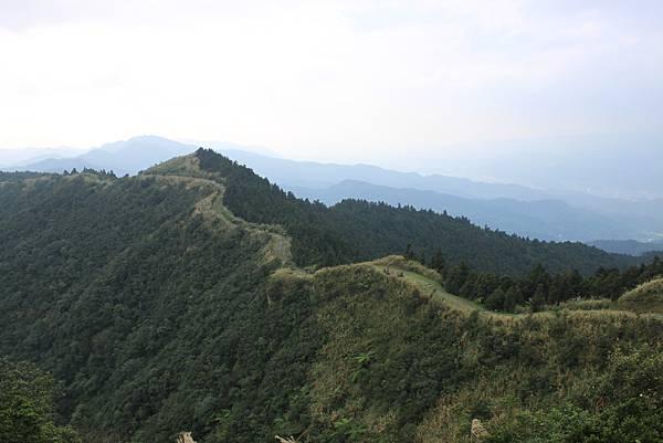 1204登五分山 (48).JPG