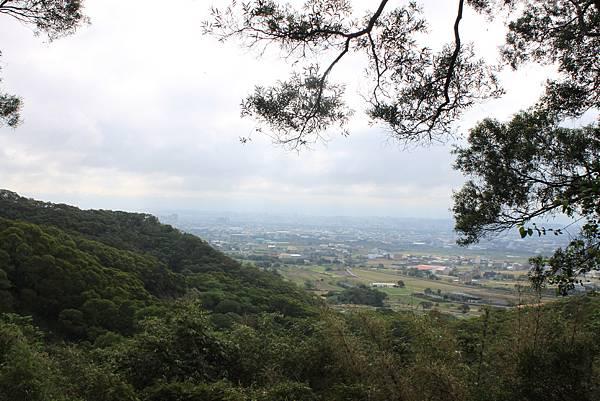 1210鳳崎落日步道 (14).JPG