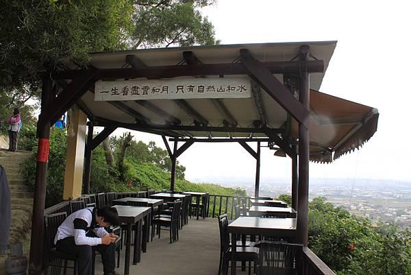 1210鳳崎落日步道 (18).JPG