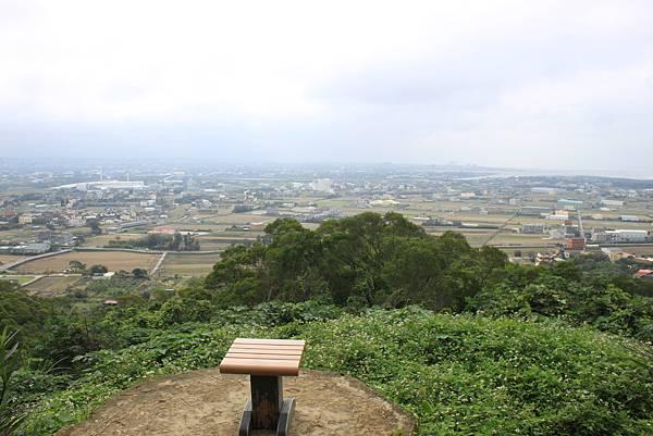1210鳳崎落日步道 (48).JPG