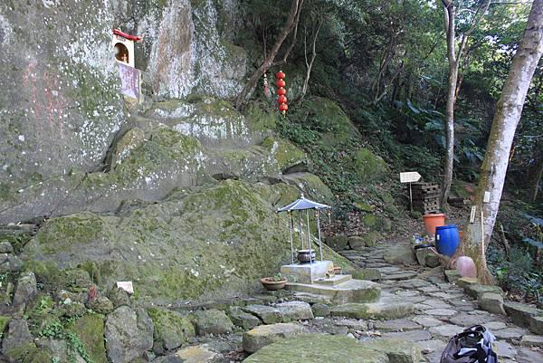 1218大艽芎古道溪州山 (6).JPG