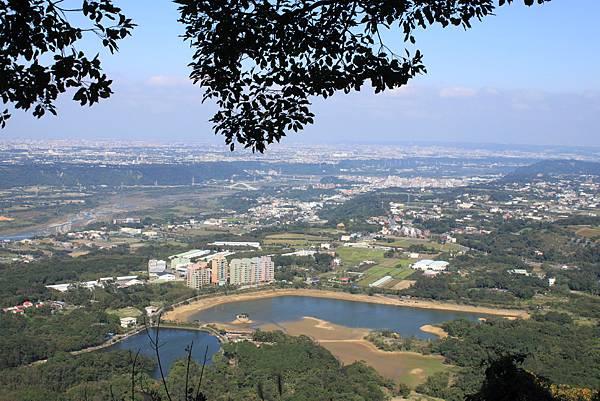 1218大艽芎古道溪州山 (25).JPG
