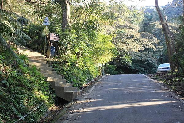 1218大艽芎古道溪州山 (31).JPG