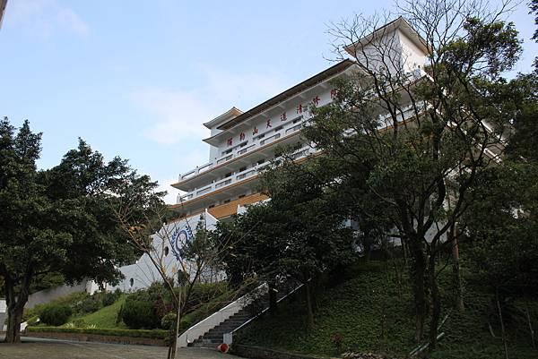 1225汐止大尖山四分尾山 (1).JPG