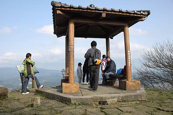 1225汐止大尖山四分尾山 (10).JPG