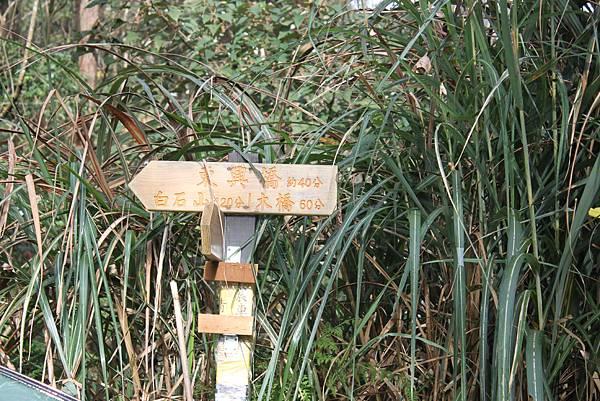 0108大溪白石山 (1).JPG