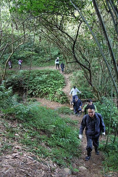 0108大溪白石山 (5).JPG
