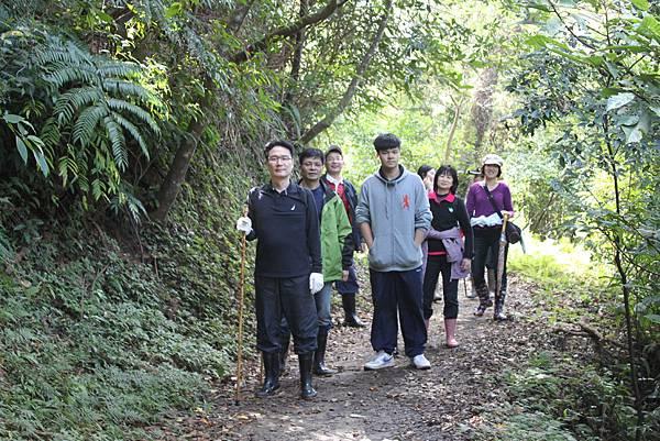 0108大溪白石山 (6).JPG
