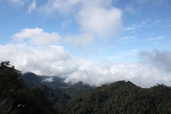 0108大溪白石山 (24).JPG