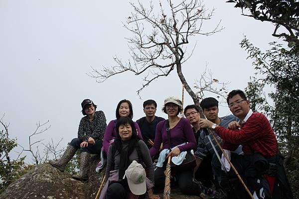 0108大溪白石山 (44).JPG
