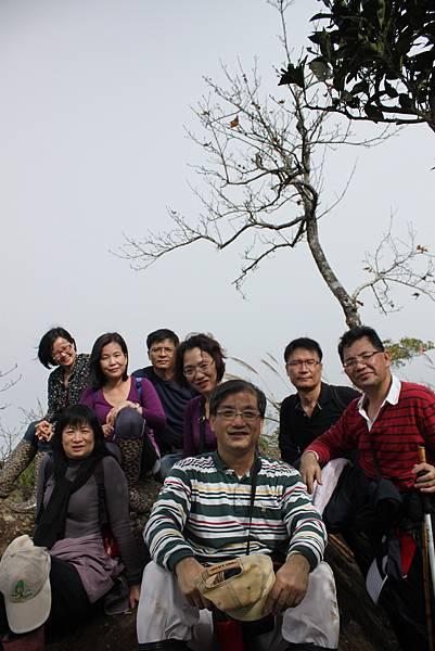 0108大溪白石山 (45).JPG
