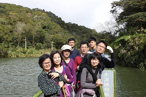 0108大溪白石山 (57).JPG