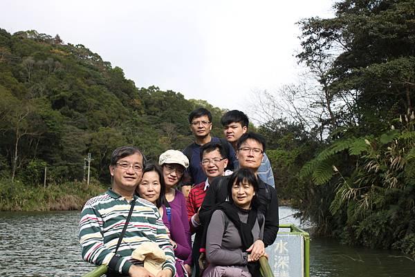 0108大溪白石山 (58).JPG
