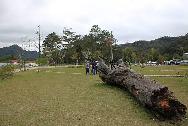 0108大溪白石山 (64).JPG