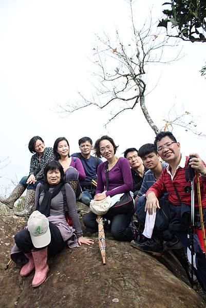 0108大溪白石山 (66).JPG