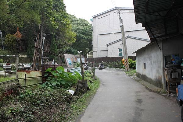 0114鶯歌石步道 (3).JPG