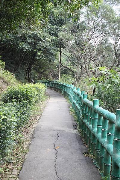 0114鶯歌石步道 (7).JPG