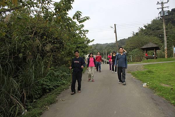 0114鶯歌石步道 (22).JPG