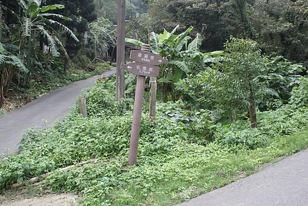 0114鶯歌石步道 (23).JPG