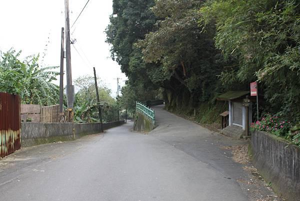 0114鶯歌石步道 (24).JPG