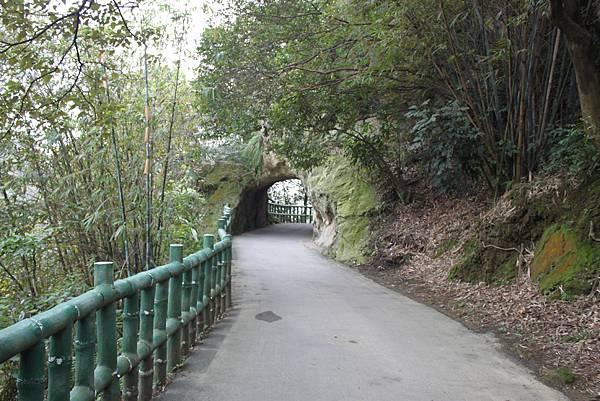 0114鶯歌石步道 (25).JPG