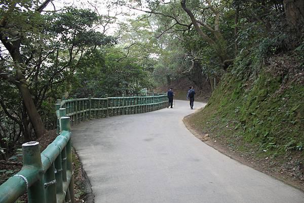 0114鶯歌石步道 (29).JPG