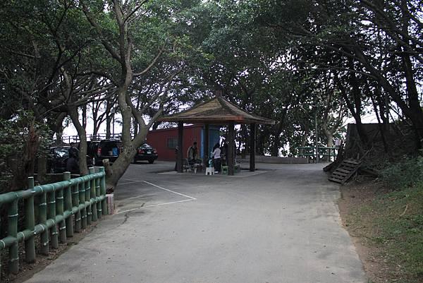 0114鶯歌石步道 (30).JPG