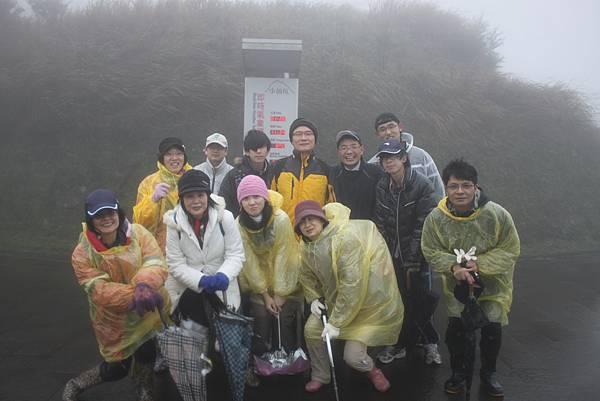 1010126七星山 (11).JPG