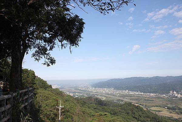 0205大山背山步道 (3).JPG