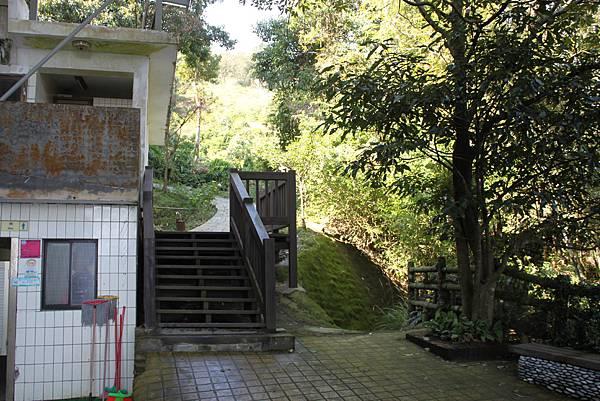 0205大山背山步道 (4).JPG