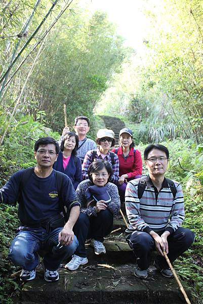 0205大山背山步道 (13).JPG