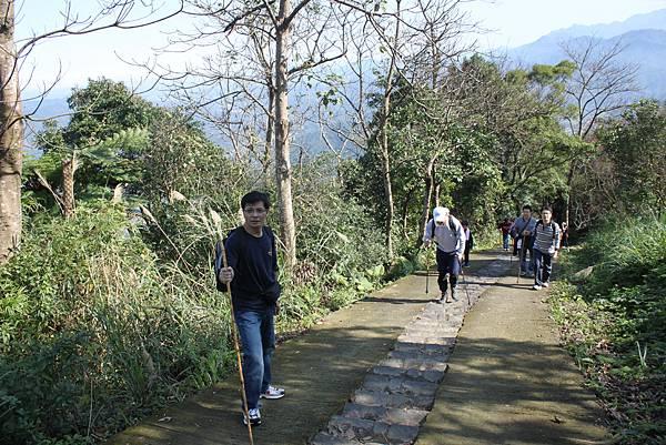 0205大山背山步道 (15).JPG