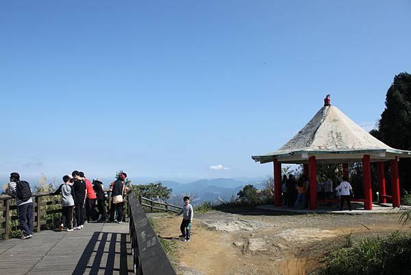 0205大山背山步道 (29).JPG