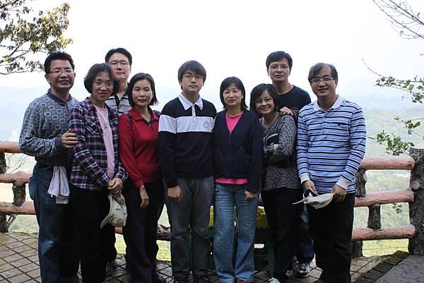 0205大山背山步道 (47).JPG