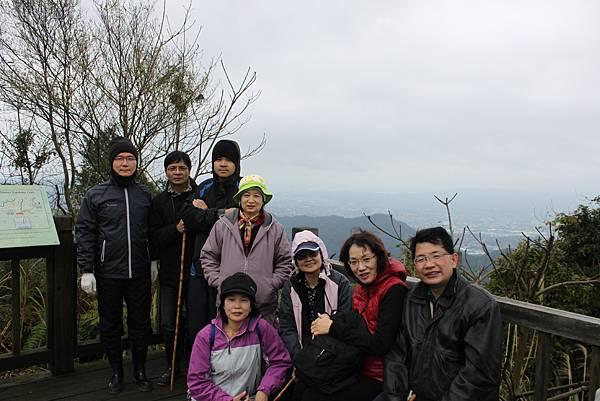 0219聖母環山步道六寮崙山 (19)