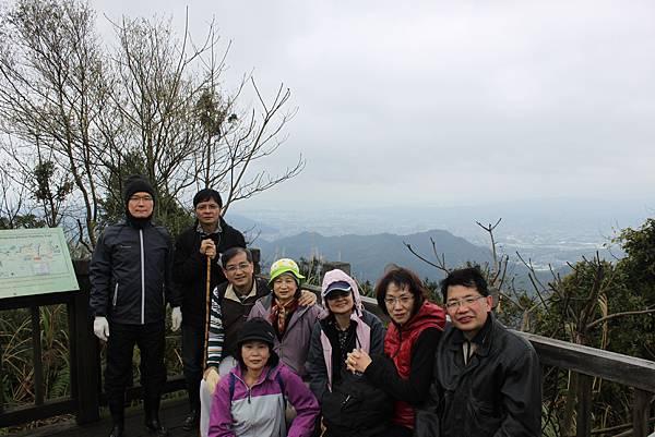0219聖母環山步道六寮崙山 (20)