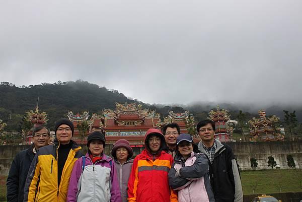 0219聖母環山步道六寮崙山 (55)