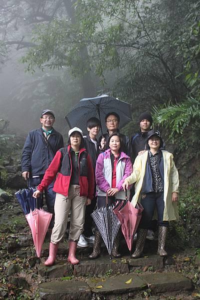 0225苗栗獅頭山 (11)