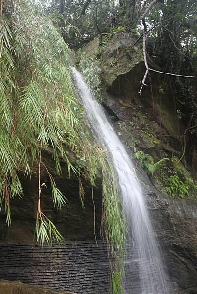 0225苗栗獅頭山 (32)